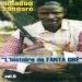 Amadou Sangaré, vol. 5 : L'histoire de Fanta Gbê