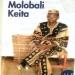 Molobali Keita, vol. 5