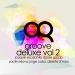 Groove Deluxe, Vol. 2