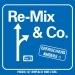 RE-Mix & Co., Vol. 2