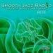 Smooth Jazz Radio Hits, Vol. 16