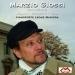 Verdi, Bellini & Donizetti: Operas