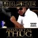 Immortal Thug