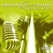 Smooth Jazz Radio, Vol. 18