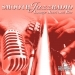 Smooth Jazz Radio, Vol. 17