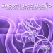 Smooth Jazz Radio, Vol. 19