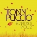 Tony Puccio Remixes, Vol. 2