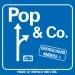 Pop & Co., Vol. 7