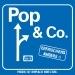 Pop & co., Vol. 5