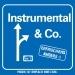 Instrumental & Co, Vol. 1