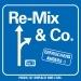 RE-Mix & Co., Vol. 3
