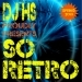 DJ Hs Proudly Presents So Retro