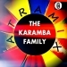 The Karamba Family
