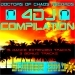 4DJ Compilation: Summer 2013