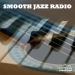 Smooth Jazz Radio, Vol. 21