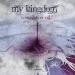 My Kingdom, Vol. 5