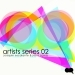 Artists Series, Vol. 2