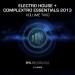 Electro House & Complextro Essentials 2013, Vol. 2