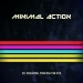 Minimal Action