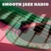Smooth Jazz Radio, Vol. 22