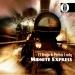 Midnite Express