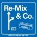 RE-Mix & Co., Vol. 4