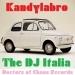 The DJ Italia