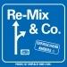 RE-Mix & Co., Vol. 5