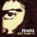Get Funk It