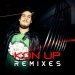 Kon Up Remixes