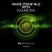 House Essentials 2013