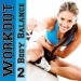 Workout - Body Balance, Vol. 2