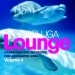 Beluga Lounge, Vol. 4