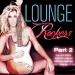 Lounge Rockers, Pt. 2