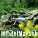MindelMarsch