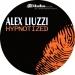 Hipnotyzed