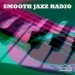 Smooth Jazz Radio, Vol. 23