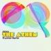 The Athem