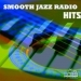 Smooth Jazz Radio Hits,  Vol. 24