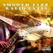 Smooth Jazz Radio Latin, Vol. 1