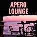 Apero Lounge