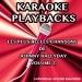Les plus belles chansons de Johnny Hallyday, vol. 2