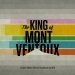 The King of Mont Ventoux
