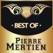 Best of Pierre Mertien