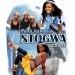 Ntogwa thobela