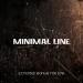 Minimal Line