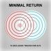 Minimal Return