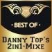 Best of Danny Top's 2in1