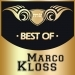 Best of Marco Kloss