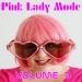 Pink Lady Mode, Vol 3